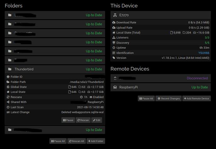 Laptop-E7270