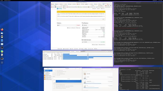 Screenshot%20from%202019-11-13%2012-11-36
