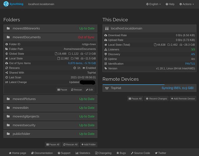 Screenshot from 2021-10-02 10-00-48