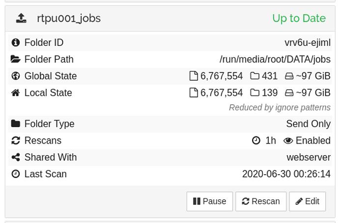Screenshot 2020-06-30 at 07.41.02