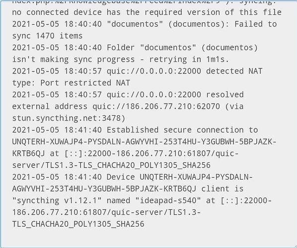 Screenshot_20210505-154327_Syncthing-Fork
