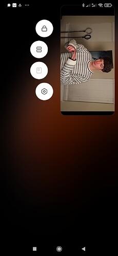 Screenshot_2021-08-01-13-40-32-195_com.miui.home