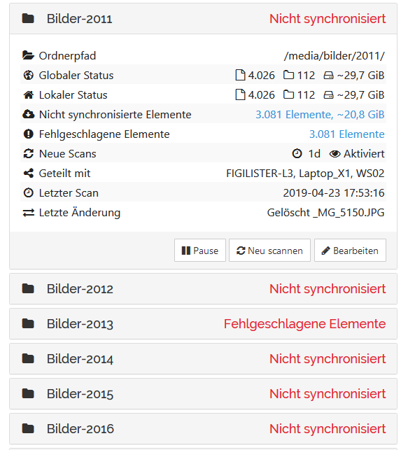 Screenshot_2019-04-23%20NAS%20Syncthing