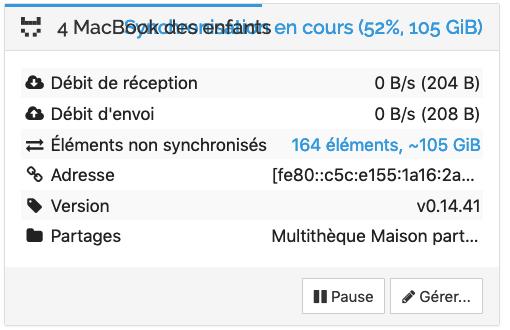 Source%20blocage