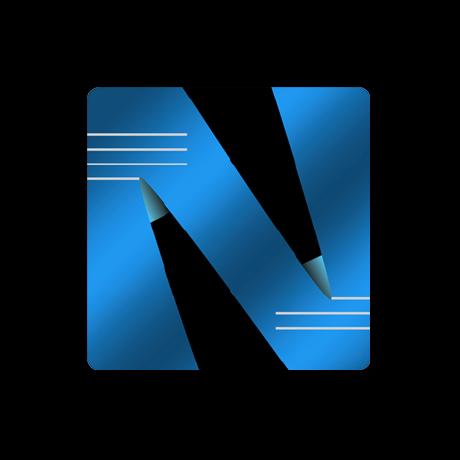 networkimprov
