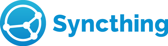 Syncthing Community Forum