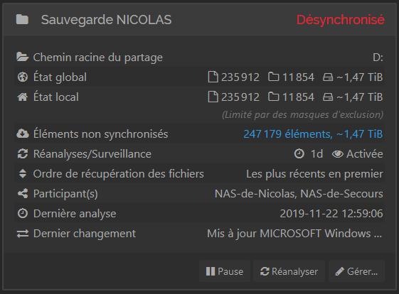 PC-Nico
