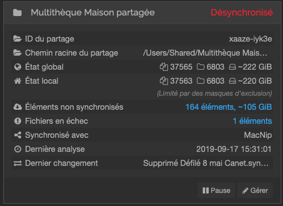 Syncthing%20cible%20blocage